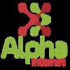 Logo_alpha2